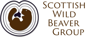 Scottish Wild Beaver Group